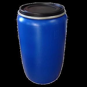 bo4ka_227_litrov_blue_big