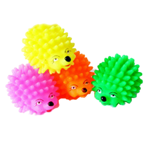-font-b-Hedgehog-b-font-font-b-Pet-b-font-Dog-Puppy-Squeaky-Chew-Toy